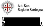 Docs Clinic Struttura Accreditata Regione Sardegna
